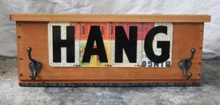 Hang Hooks