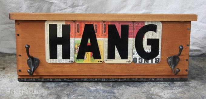 HangHooks