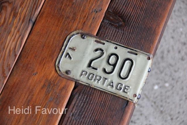 PortageTableDetail2