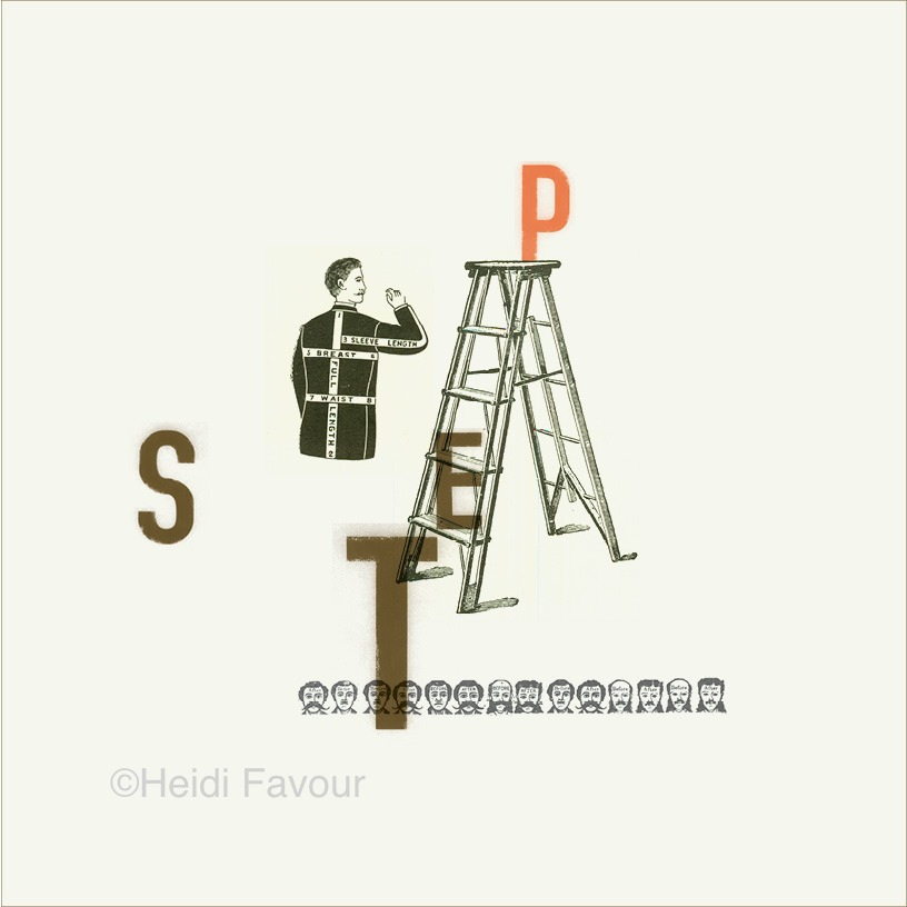 step ladder_2