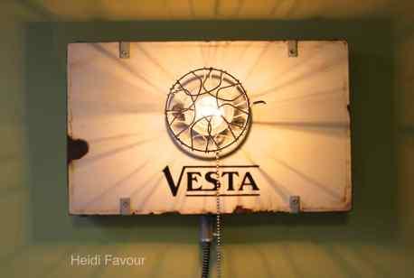 Vesta_on1