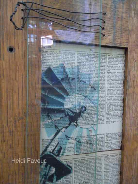 WindmillDetail_2