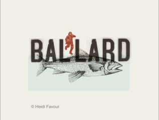 Ballard