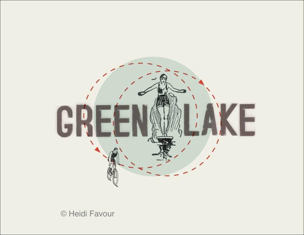 Greenlake_3