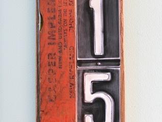 #315 Hook